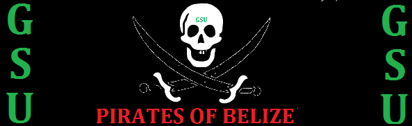 GSU PIRATES