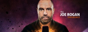 The-Joe-Rogan-Experience-