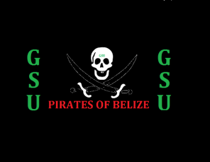 GSU-PIRATES