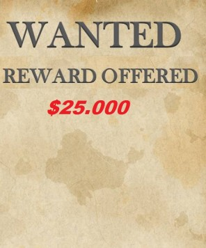 mcafee reward