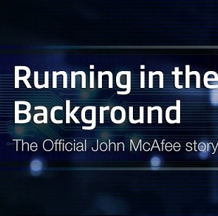 Mcafee the movie1
