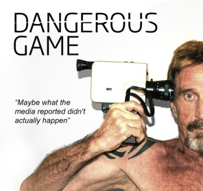 Mcafee-wired-magazine-statire