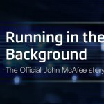 Mcafee the movie