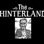 the hinterland