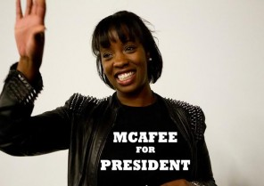 janice jm for pres.