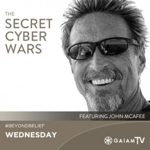 BB-FB_Promo-JohnMcafee