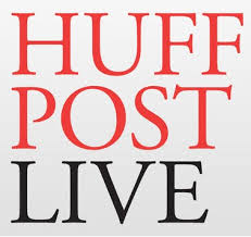 HUFINGTON POST LIVE