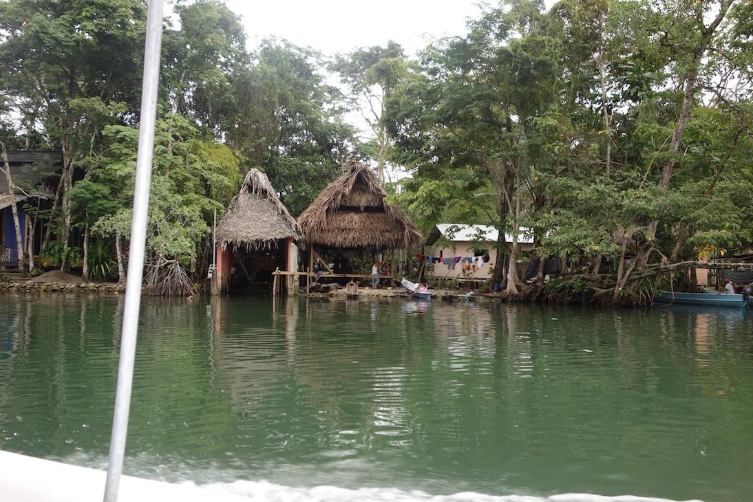 rio duclce1