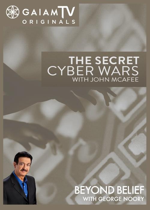 BB-Secret-Cyber-wars