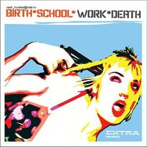 jm birth school work death