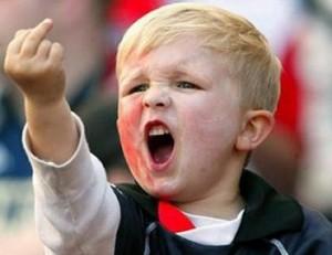 jm kids finger