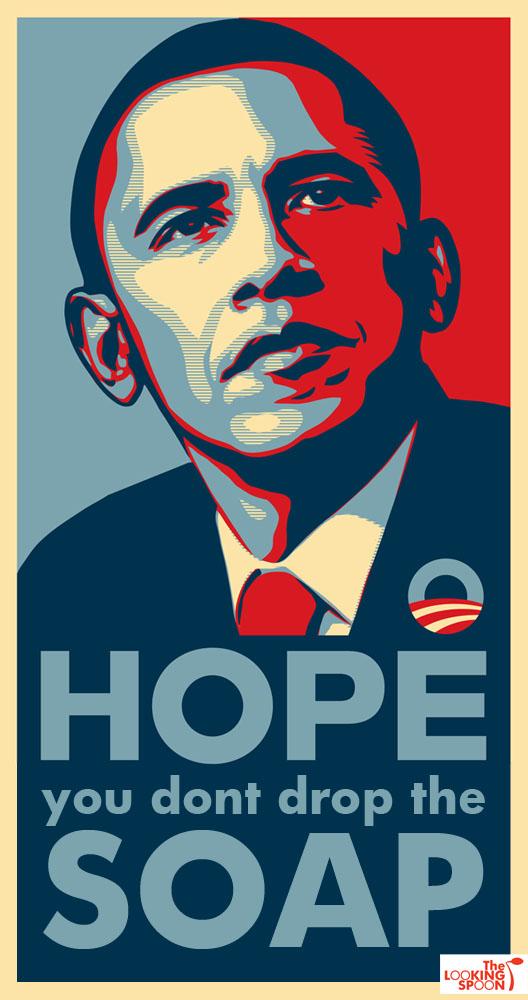 obama_hope_prison_poster-1